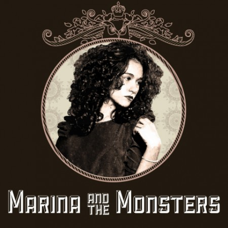 Marina & The Monsters