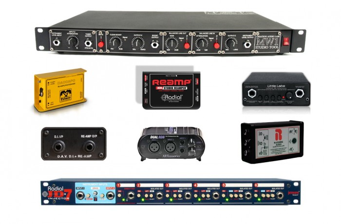 reamp-box-list